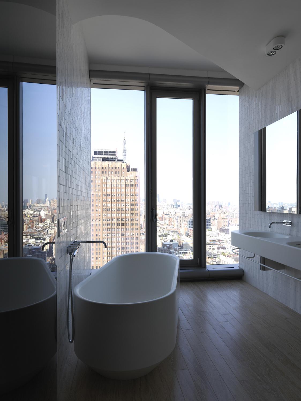 Dada Kitchens New York